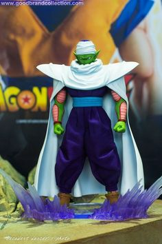 (http://www.goodbrandcollection.com/megahouse-dragonball-dimension-of-dragon-ball-z-piccolo-action-figure/)