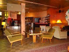 Wohnzimmer-Kneipe. Liquor Cabinet, Storage, Furniture, Home Decor, Living Room, Purse Storage, Decoration Home, Room Decor, Larger
