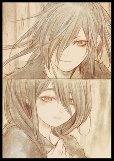 Cosas del anime Dororo (~^v^)~ # Fanfic # amreading # books # wattpad Manga Anime, Manga Art, Anime Kawaii, Pixiv Fantasia, Accel World, Ecchi, Anime Ships, Dark Fantasy, Anime Love