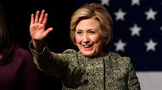 """Hillary Clinton's Propaganda Outlet, Blue Nation Review, is the FOX News of the Left The hate and vitriol generated by David Brock's """"news"""" outlet is rivaled only by Fox News.   By Walker Bragman  