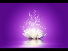 Muziek voor reikirelaxatie, Meditatiemuziek, Ontspanningsmuziek, Langzam...