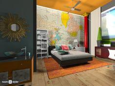 Roomstyler.com - GHUKUK