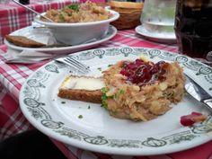 Skipperlabskovs from Grøften in Tivoli -- recipe coming in English in 'Eat Smart in Denmark' in 2014