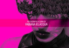 #veneredentroladonna by Fabiana Ielacqua  http://www.epicees.it/venere-switch-magazine/