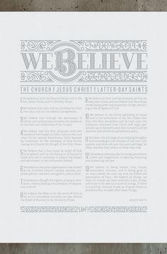 Ides De Page Collection Pour Votre Bullet Journal   Bullet