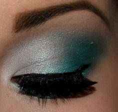 Katy Perry's SMURF – Makeup Geek