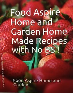 Brunch Recipes, Seafood Recipes, Pressure Cooker Corned Beef, Homemade Chai Tea, Health Lunches, Hungry Girl Recipes, Baking Items, Savoury Baking, Food To Make