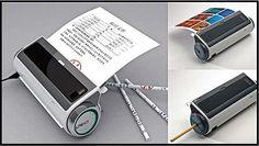 Con 10 hojas de papel, esta máquina es capaz de fabricar un lápiz http://www.cribeo.com/ciencia_y_tecnologia/2550/inventos-curiosos-dignos-de-mencion