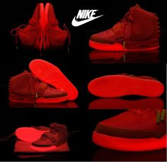 official photos 7b3ad b7470 Wholesale cheap nike air yeezy 2 online, pvc - Find best nike mens and women