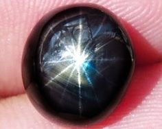 Rock Tumbling, Cats Eye Stone, Star Sapphire, Gems And Minerals, Gemstones, Crystals, Fantasy Star, Fantasy Clothes, Free Spirit