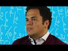 Artist Romero Britto discusses his work and his books teaching pop art lesson