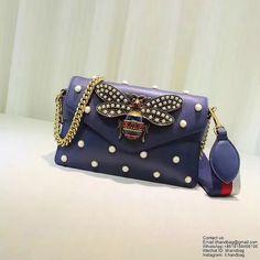The ChooBar - handbags #gifts #jimmychoo #handbags #shoes