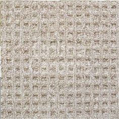 Buy this Light Grey Neptune Carpet. Top Quality Structured Loop Berber carpet with a Square Weave Effect. Have Looped Carpet In your home. Free Samples are available on this carpet. Free Delivery & VAT is included in the price of this Carpet Shaw Carpet, Wall Carpet, Diy Carpet, White Carpet, Hallway Carpet Runners, Beige Carpet Bedroom, Home Depot Carpet, Carpets Online