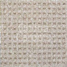 Light Grey Neptune Carpet