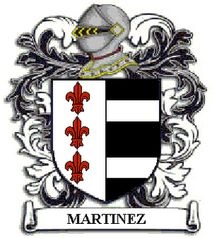 Learn info about the Martinez Family Crest, and see how you can purchase jewelry with this design, including custom products like cufflinks and more! Lion Tattoo, Arm Tattoo, Family Shield, Armadura Medieval, Shoulder Tattoos, Family Crest, Crests, Coat Of Arms, Knight