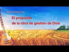 045 El significado de la aparición de Dios (versión 2) | Evangelio del Descenso del Reino