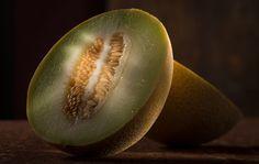 Fotografia Melon de John Bateman na 500px