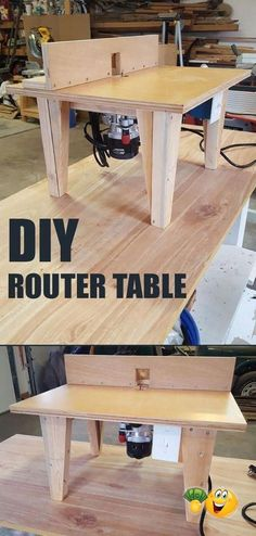 Beginner Woodworking Projects, Router Woodworking, Popular Woodworking, Woodworking Furniture, Fine Woodworking, Wood Furniture, Woodworking Classes, Woodworking Crafts, Woodworking Machinery