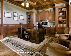 Home Study Design, Pictures, Remodel, Decor and Ideas - page 7 ...