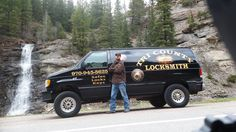 Locksmith In Marble Colorado