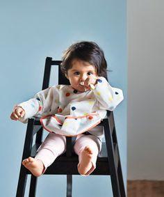 Muebles para niños de IKEA #muebleinfantil #mueblesparaniños #dormitoriosparaniños