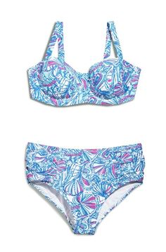 cdd5fb0eb5 Lilly Pulitzer For Target Is Here