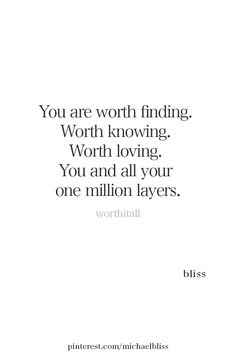 The enemy is always appealing to our pride or trying to degrade our value. Don't believe him. Self Love Quotes, Great Quotes, Quotes To Live By, Me Quotes, Motivational Quotes, Inspirational Quotes, Body Quotes, Know Your Worth Quotes, Knowing Your Worth
