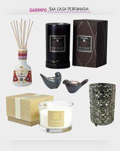 Deixe sua casa perfumada no inverno. Veja: http://casadevalentina.com.br/blog/detalhes/sua-casa-perfumada-no-inverno-2927 #decor #decoracao #detail #detalhe #design #ideia #idea #style #estilo #casadevalentina #perfume #online #produtos #products