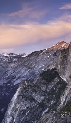 Dreams of Half Dome: Journey to Yosemite Hiking Places, Hiking Spots, Places To Travel, Places To Visit, Hiking Trails, Travel Destinations, Best Hikes, Adventure Travel, Adventure Awaits