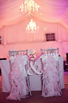 Chair Cover Rentals Baton Rouge Outdoor Cushions Kohls 84 Best Event Rental Showcase Images Design Clear Tent Wedding Nottoway Plantation