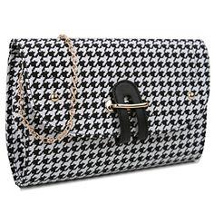 Copi Women's Cute Check pattern Small Crossbody Bags One Size Black Copi http://www.amazon.com/dp/B013AYMTWE/ref=cm_sw_r_pi_dp_aSXbxb02SV01S  #copi #womenbag #ladybag #clutch #fashionbag #crossbodybag #casualbag #checkbag #leatherbag #smallbag #minicrossbody