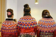 Greenland-National-Costume-