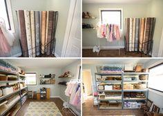Prop Storage, Prop room, Backdrop holder, Poly paper backdrop storage, backdrop…