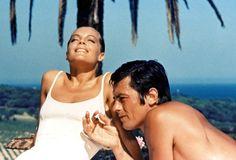 Young Romy Schneider (1972×1342)