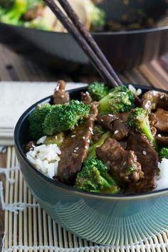 http://www.iwashyoudry.com/2014/03/03/beef-broccoli/