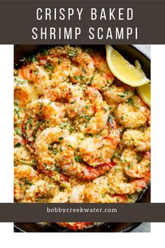 healthy shrimp recipes, shrimp meals, shrimp recipes healthy, shrimp recipes easy, shrimp recipes for dinner, how to make shrimp, shrimp salad recipes, baking shrimp, baked coconut shrimp, shrimp pasta recipes, shrimp soup, shrimp and scallop recipes, garlic shrimp, bake shrimp and asparagus, shrimp and sausage recipes, shrimp appetizers, shrimp salad, fried shrimp, shrimp breading, panko shrimp baked, cajun shrimp, raw shrimp recipes, shrimp recipers, shrimp whole30, whole30 shrimp Baked Coconut Shrimp, Baked Shrimp Scampi, Baked Shrimp Recipes, Breaded Shrimp, Shrimp Salad Recipes, Shrimp Recipes For Dinner, Shrimp Appetizers, Shrimp And Asparagus, Sausage Recipes