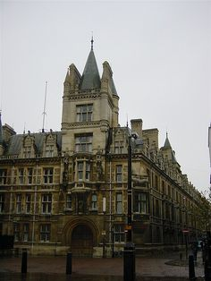 Cambridge Gonville  Caius College British College, Cheap Holiday, Luxury Packaging, Cambridge, United Kingdom, January, Louvre, England, Building