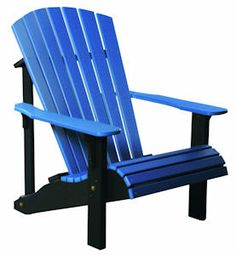 Hardy Lawn Furniture Offers High Quality Amish Built Lawn Furniture And  Gazebos.