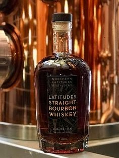 Leelanau County's first full service distillery, creating small batch artisan spirits from Michigan's rich agricultural products. Offering free tastings, spirits by the bottle and unique handcrafted cocktails.