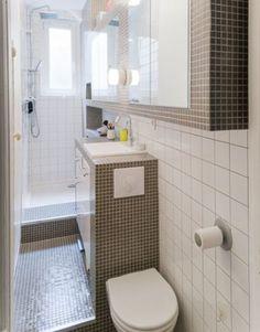 Shower Design Ideas Tiny Bathrooms on tiny shower room ideas, tiny half bathroom ideas, tiny bathroom furniture, tiny bathroom inspiration, tiny bathroom layout ideas, small bath ideas, 2 person shower ideas, tiny master bathroom ideas, tiny bathroom decor ideas, tiny home shower ideas, tiny bathroom toilet, tiny shower stall ideas, tiny bathroom accessories, glass shower ideas, tiny bathroom storage, tiny bathroom renovation ideas, vintage shower ideas, tiny bathroom floor ideas, small restroom ideas, tiny bathroom designs,