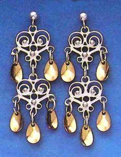Solje - Norwegian Jewelry