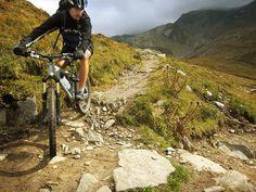 biketour_maighelspass_photo_peter-erni_img_2641.jpg (1000×750)
