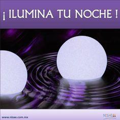 ¡ Ilumina !