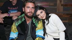 Kylie Jenner hit the town with Kourtney Kardashian's ex Scott Disick after splitting from boyfriend Tyga: Get the details!