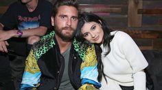Kylie Jenner hit the town with Kourtney Kardashian's ex Scott Disick after splitting from boyfriend Tyga: Get the details!