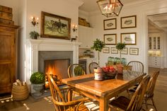 Cosy Home Interior Cosy Home, Interior Decorating, Interior Design, Cosy Interior, Decorating Games, House And Home Magazine, Traditional House, Decoration, Home Remodeling
