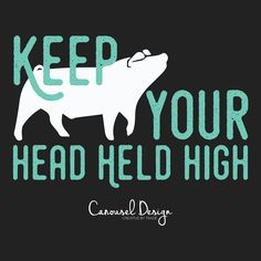 Livestock Motivation by Carousel Design. Livestock Motivation by Carousel Design. Livestock Judging, Showing Livestock, 4h Fair, Pig Showing, Show Cattle, Stock Quotes, Mini Pigs, Pig Farming, Country Girl Quotes