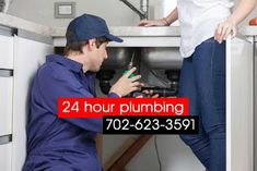 Anytime 24 hour plumbing Las Vegas services 702-623-3591. http://rooter-man-plumber-las-vegas-plumbing.blogspot.com/2018/04/anytime-24-hour-plumbing-las-vegas.html | http://plumbing-las-vegas-nv.com/ #plumberlasvegas #plumbing #plumber #plumbers #lasvegas #rooter #gasfiter #sewer #hydrojetter #plumblife #plumbinglife #cleaning #repair #services #heating #pipe #plumbingservices #hvac #kitchen #bathroom #bath #leaks #vegas #bathtub #boiler #shower #sink #waterheating #plumbingfixture…