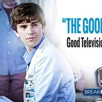 The Good Doctor Season 1 Episode 11 S01e11 Watchonline
