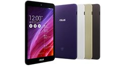 Get the best deal on Asus Tablets at camera Exchange Store at t most affordable price.